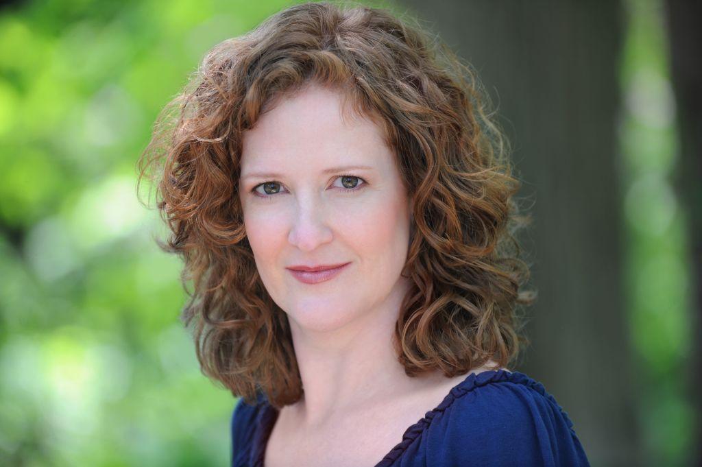 Wendy Rich Stetson